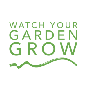 WATCH_YOUR_GARDEN_GREEN