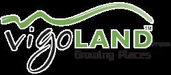 Vigoland Logo